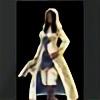 SummonerAmalthea's avatar