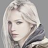 SummonerDagger88's avatar