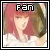 SummonerRekka's avatar