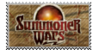 SummonerWars's avatar