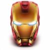 summoness's avatar