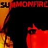 summonfire's avatar