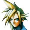 SummonOfCloud's avatar