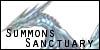 Summons-Sanctuary