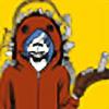 Summzer's avatar