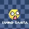 Sumo-Santa's avatar