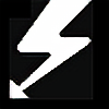 sumografika's avatar