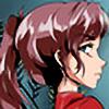 sumomomizu's avatar