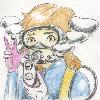 Sumomomonoko's avatar