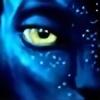 sumonigupta's avatar
