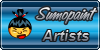 SumoPaintArtists