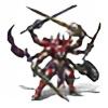 SumoSango's avatar