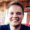 sumowski's avatar