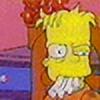 sumpson's avatar
