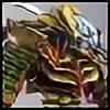 SumSamurai's avatar