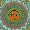 sumsheetal's avatar