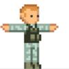 SumthinWierd1's avatar