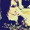 sumwan-hunnown's avatar