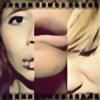 sumx's avatar