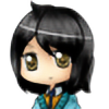 Sumy-Chan's avatar
