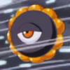 SumyaEevee's avatar