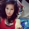 sumyunguh's avatar