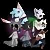 Sumzi33's avatar