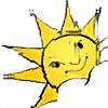 sun--plz's avatar