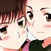 Sun-Ashamaru's avatar