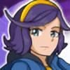 Sun-Bean's avatar