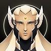 Sun-Citadel's avatar