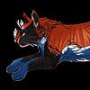 Sun-dapple's avatar