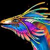 Sun-Dragoness's avatar