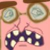 Sun-face's avatar