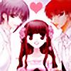 sun-flowerfairy13's avatar