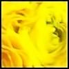 sun-in-the-pot's avatar