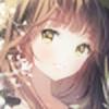 Sun-Minami's avatar
