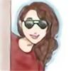 Sun-on-a-String's avatar
