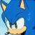 Sun-Petals's avatar