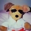 Sun-Ri's avatar