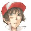 Sun-Rise-Trainer's avatar