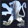 Sun-Seeker's avatar