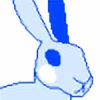 Sun-Skin's avatar