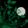 sun-stone's avatar