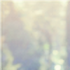 sun2sun's avatar