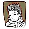 sun8urn's avatar