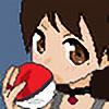 Suna-Uchiha's avatar