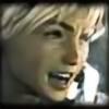sunabozu's avatar