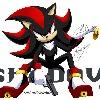 Sunadow4Life's avatar