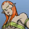 Sunagami's avatar